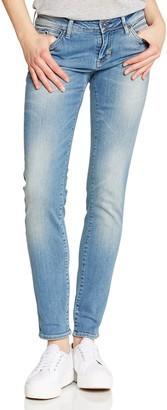Meltin Pot Women's Marceline Jeans