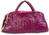 Puma Luggage