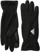 adidas AWP Edge Extreme Cold Weather Gloves