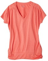 Champion C9 by Women's V Neck Yoga Coverup - Assorted Colors
