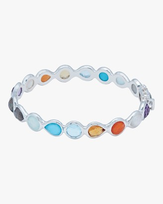 Ippolita Rock Candy All Around Multi Bangle Bracelet