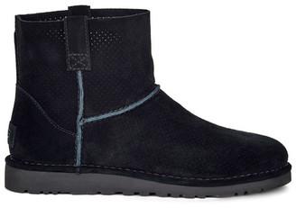 UGG Women's Mini Treadlite Boot
