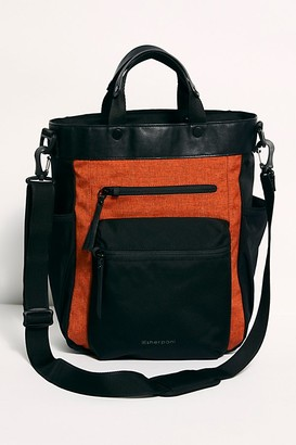 Sherpani Soleil Backpack
