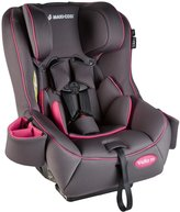 Maxi-Cosi Vello 70 Convertible Car Seat, Grey/Pink by