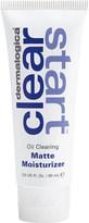 Dermalogica Oil clearing matte moisturiser SPF15