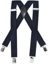 Dockers 1 Poly Cotton Suspenders