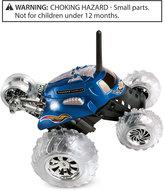 Black Series Platinum Collection Toy RC Thunder Tumbler