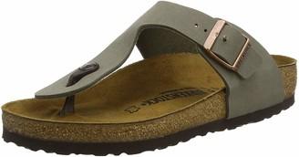 Birkenstock Ramses Unisex-Adults' Sandals