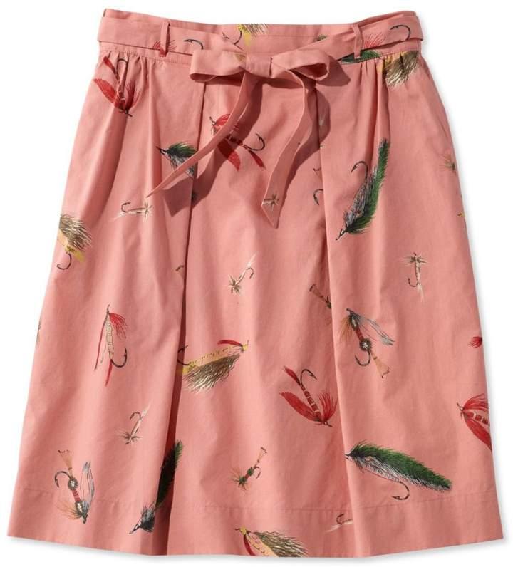 be0b1729336 L.L. Bean Women s Clothes - ShopStyle