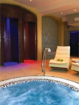 Virgin Experience Days Spa Ritual And Lunch For Two At The 5 Star Ellenborough Park, Gloucestershire