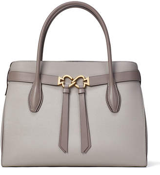 Kate Spade Toujours Top-Handle Large Satchel Bag