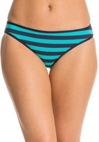 Carve Designs Women's Janie Bottom 8128099
