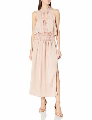 Dolce Vita Women's Jonah Maxi Dress