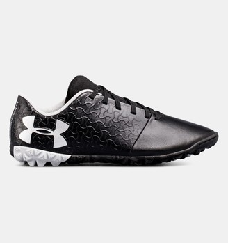 Under Armour Youth UA Magnetico Select TF JR
