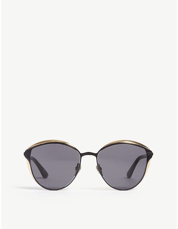 e1415e7427 Dior Round Sunglasses - ShopStyle UK
