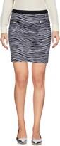 GUESS Mini skirts - Item 35346945