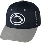 Top of the World Adult Penn State Nittany Lions Booster Plus One-Fit Cap