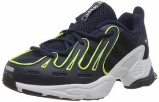 adidas Eqt Gazelle W Women's Gymnastics Shoes