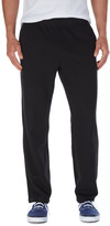 Nautica Sueded Fleece Active Pants