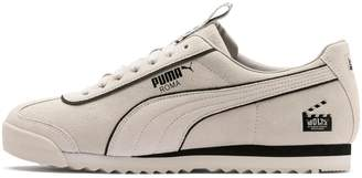PUMA x THE GODFATHER Roma Woltz Sneakers