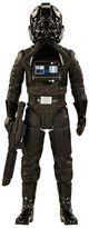 "Star Wars Rogue One Big-Figs 18"" TIE Pilot"