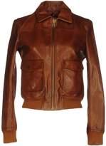 RED Valentino Jackets - Item 41700488