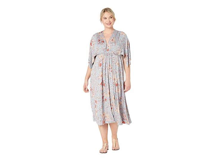 b79bb799090 Rachel Pally Plus Size Dresses - ShopStyle