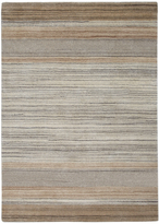 Houseology Plantation Rug Company Simply Natural Rug 02 - 70 x 240
