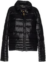 Hogan Down jackets - Item 41709295