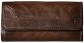 Frye Melissa Wallet Wallet Handbags