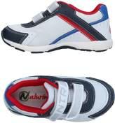 Naturino Low-tops & sneakers - Item 11316943