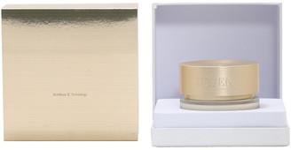 Juvena 2.5Oz Master Cream Jar