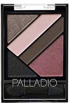 Palladio Burlesque Silk Fx Eyeshadow