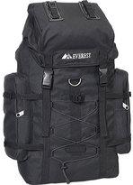 Everest Hiking Backpack 8045D