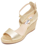 LK Bennett Nellie Wedges