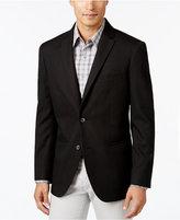 Alfani Men's Slim-Fit Textured Geo Sport Coat, Slim Fit