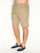 City Beach Quiksilver Everyday Union Shorts