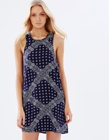 All About Eve Olsen Dress
