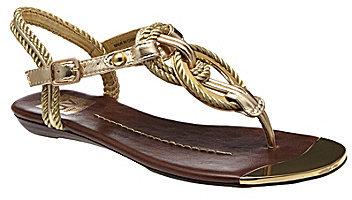 Dolce Vita Agnyss Flat Sandals