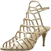 Vince Camuto Women's Paxton Dress Sandal
