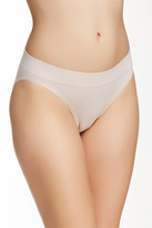 Yummie by Heather Thomson Jessica Seamless Bikini Panty