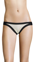 L-Space Gorjana CLA Bikini Bottom