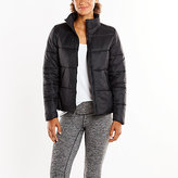 Lucy Inner Spark Insulated Jacket