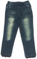 MAE LI ROSE Stretch Jeans
