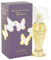 Mariah Carey Dreams Eau de Parfum Spray, 1 fl oz