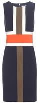 Diane von Furstenberg Hazeline jersey dress