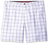 Lee Men's Big and Tall Performance Series Traveler Short