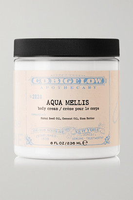 C.O. Bigelow Aqua Mellis Body Cream, 236ml - Colorless
