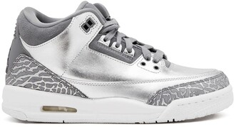 Jordan Air 3 Retro Prem Hc Sneakers