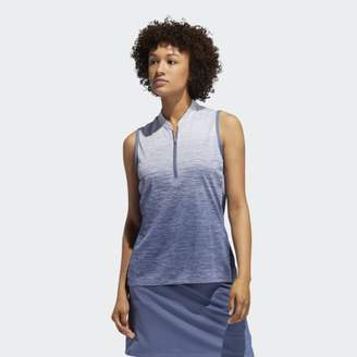 adidas Novelty Polo Shirt